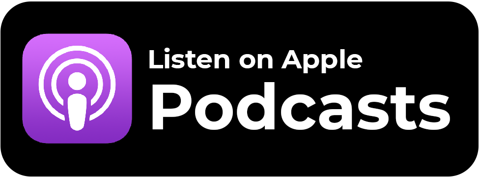 Listen to Virgin Territory on Apple Podcasts
